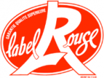 logo-label-rouge
